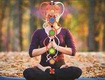 Free  Online Meditation Courses