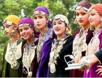 Kashmiri New Year