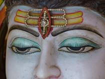 Shiva, the Infinite - Beyond Creation & Dissolution