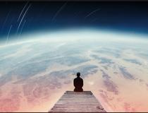 Sacred Space: Your Karma