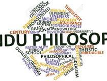 Practical Hindu  Philosophy  in few verses