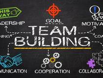 Team Building  Why It Matters