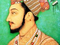 एक संवेदनशील और शाकाहारी मुगल शासक