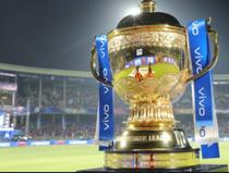 Cricket, IPL 2020, Life And Vedanta