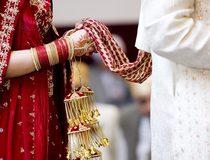 विवाह में गुरू-शुक्रास्त का महत्त्व