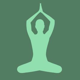 View Uday Veer's profile
