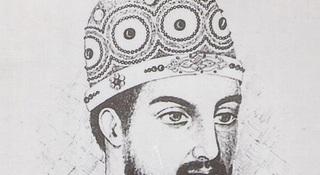 Alauddin Khilji - Facts of Alauddin Khilji's Sexuality and Death