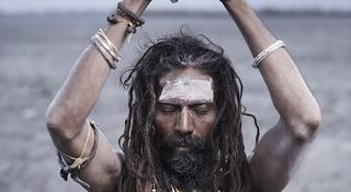 Aghori - Bizarre Sex rituals of Aghori Sadhus