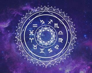 Based on Vedic Astrology, here's your horoscope for January to December 2019