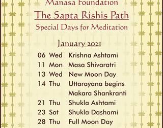 Shraddha, Bhakti, Nishkama Karma & Dharma - by Guruji Krishnananda