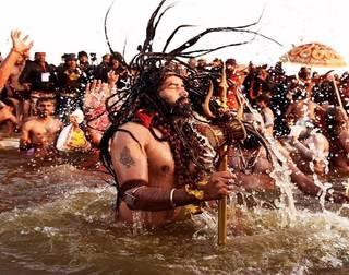 Kumbh Mela History and Significance