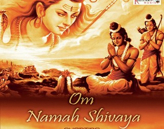 Unknown miracles of Om Namah Shivaya powerful Mantra