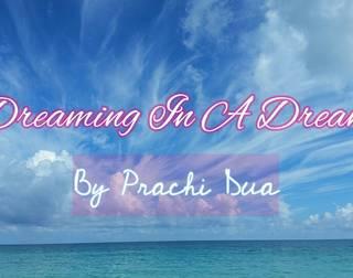 Dreaming In A Dream