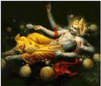 Glory of hindu calender months