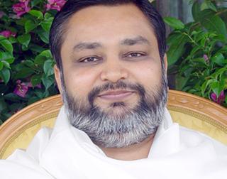 Ram Rajya can also be established in KaliYuga