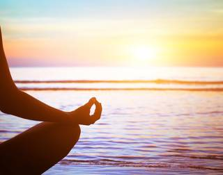 Fundamentals of Vedanta Part 6
