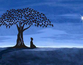 Fundamentals of Vedanta Part 7