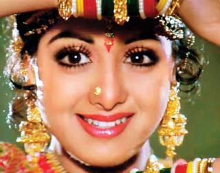 SRIDEVI: Her Untimely Death Makes Me Realise The Aura of Her Exclusive Charm
