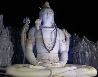 Maha Shivratri Puja Vidhi: Complete Puja Procedure For Households