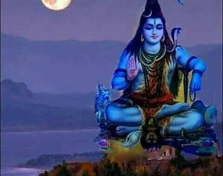 25 Lesser known facts about Maha shivratri