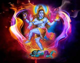 3 Magical Shloka to please  lord Shiva on Maha Shivratri