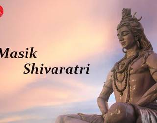 Maha Shivratri 2021 Date, time and significance
