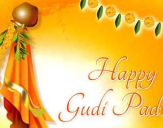 Significance of Gudi Padwa