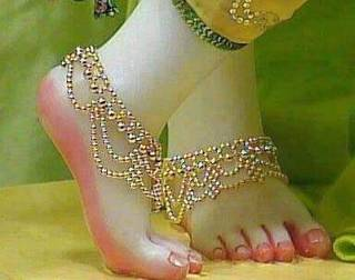 Bhagavad Gita Chapter - 3