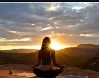Spiritual Teachings For Collective Welfare