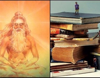 Sanatan Dharma Niti: Never donate or share these 5 things!