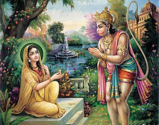 Shocking facts about birth of Goddess Sita no one knows!