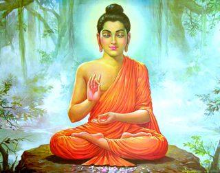 ADI SHANKARA IS ADVITA CRYPTO BUDDHISM  MAHAYANA PHILOSOPHY