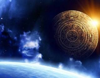Saturn goes Retrograde on April 18th, 2018; know affects your Zodiac