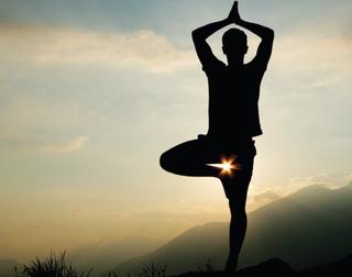 'Be a karma yogi'