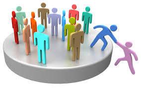 Is Association Matters ?