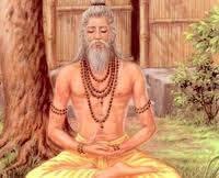 The Gyan of the Vedic Rishis
