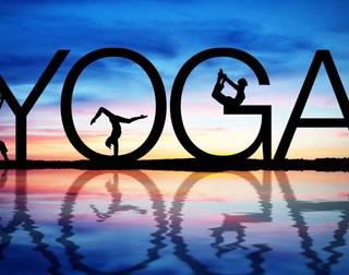 Yoga Sutra 12.2 Savitarka And Nirvitarka Samadhi