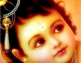 Jagat Main chinta ,miti unhi ki... by Madhurita Jha