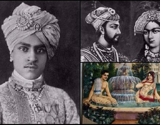5 Secrets of ancient Indian Kings will shock you...