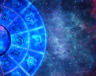 The smartest Zodiac in the house, be ready for a surprise