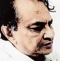 Dr. M.L Saraf and his unswerving contributions to the society