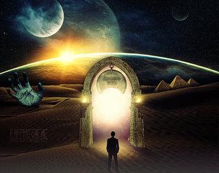 Eight Common Dreams