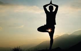 Sadhana in Yoga Vasishta
