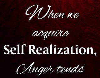 3 Tips to remove Anger in a Relationship