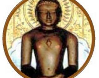 Basics of Jainism and haiku reflecting Jain values