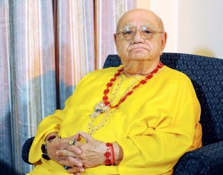 August 2016 Horoscope by Bejan Daruwalla