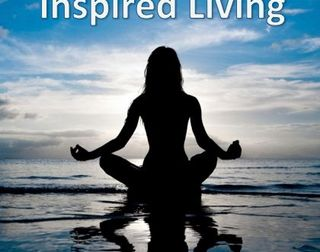 The Wonderful World Of Inspired Living