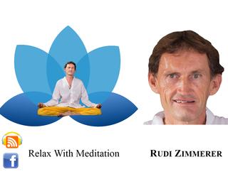 Fake Gurus - True Gurus?