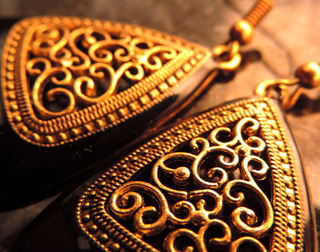 The History of Indian Jewellery: 5000 Years and Counting
