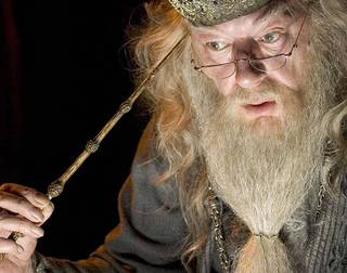 Dumbledore Quotes That Are The Wisest Ways To Life